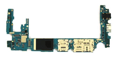 Placa Base Mainboard Tarjeta Samsung J7 Pro J730gm