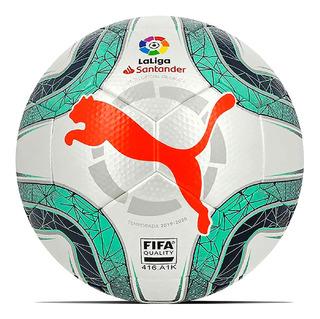 Balon De Futbol Puma Fifa Liga Española 2019-20