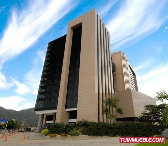 Oficinas En Venta Mañongo Cv 19-10175