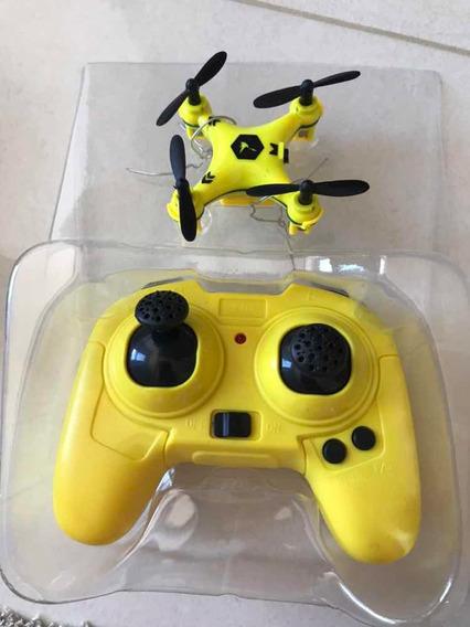Nano Drone Kolibri - Mini Drone