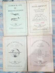 Regulamentos, Manual De Navegação, Conhecimentos, Teoria ...