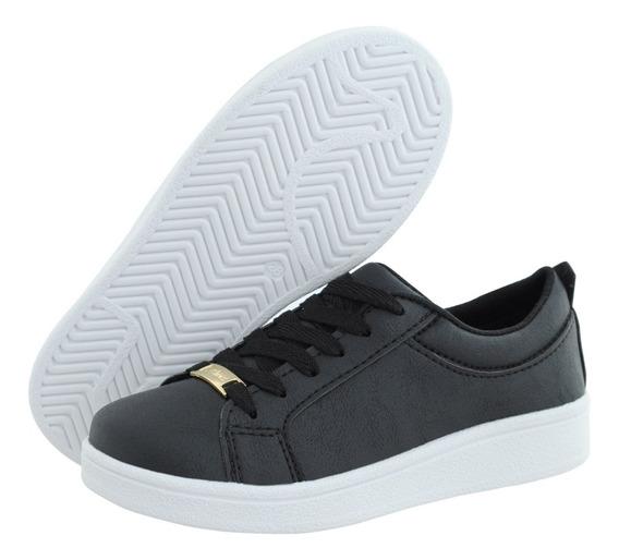 Tenis Infantil Sapatenis Cr Shoes Lançamento Promoçao
