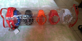 Relógios Champion