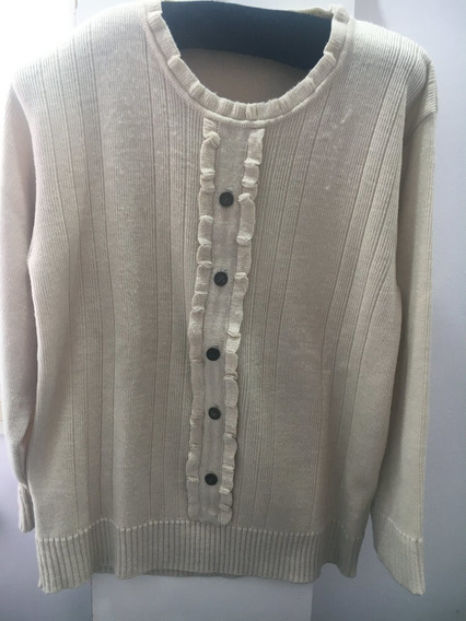 Sweaters Pullover Para Mujer De Betty