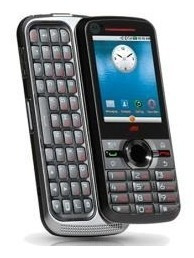 Nextel I886 Android 1.0 Radio Llamada Teclado Qwerty Nuevo