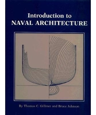 Livro Em Inglês - Introduction To Naval Architecture (1)