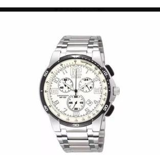Reloj Citizen Crono