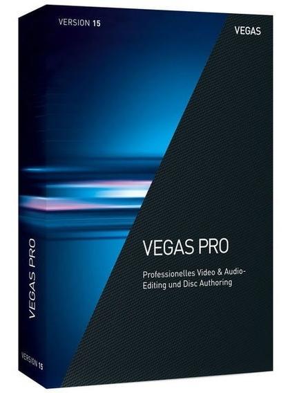Sony Vegas Pro: O Melhor Editor De Vídeos Do Mundo + Bônus.