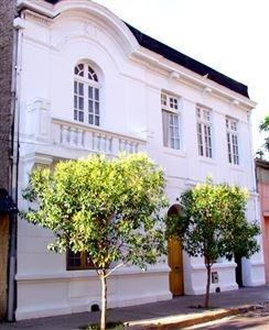 Oficina En Venta De 15 Privados En Santiago