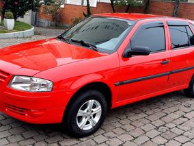 Volkswagen Gol 1.0 Ecomotion Total Flex 5p