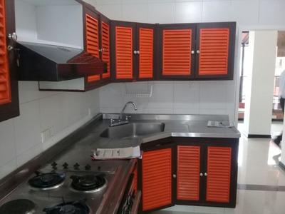Apartamento En Venta - Palermo - $200.000.000 - Av295