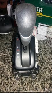 Comando Automático Câmbio Honda Civic 2014
