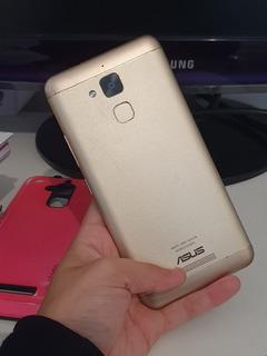 Promoção Imperdíve!l! Zenfone 3 Max Asus Super Bateria!!