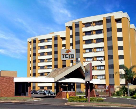 Apartamento - 2415 - 33641766