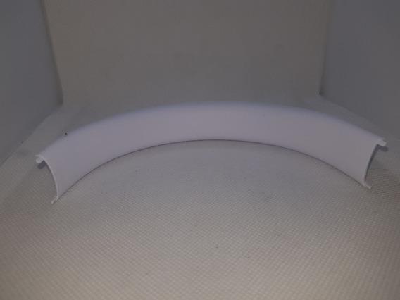 Almofada De Cabeça Para Fone Beats Solo 2 E Solo 3 - Branco