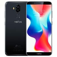 Smartphone Neffos X9 Tp913a56mx Negro 4g Lte 5.99 Pu Cel-153