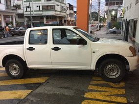 Chevrolet Dmax 4x2 Diesel 3.0 Vendo