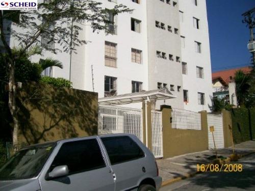 Imagem 1 de 10 de Oportunidade De Ouro Na Vila Marari Sendo 2 Dorms, 1 Banheiro, 1 Vaga Com Lazer Em Otima Localização - Mc2325