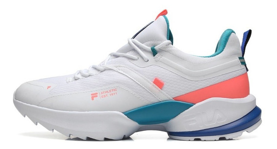 Tenis Fila Fit Trainer (2)
