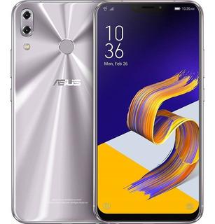 Smartphone Asus Zenfone 5 64gb 6.2