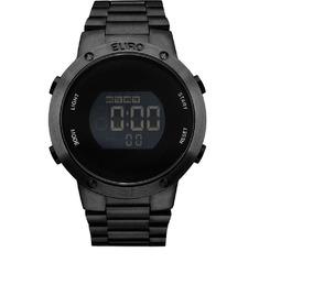 Relógio Euro - Eubj3279ab/4p