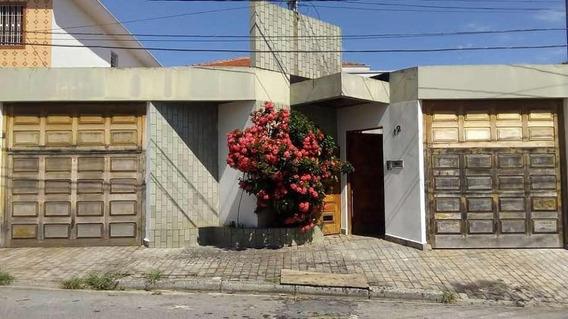 Casa Particular - Ca0357