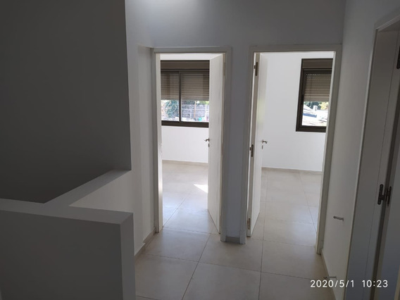 Alquiler Casa Zona Sur