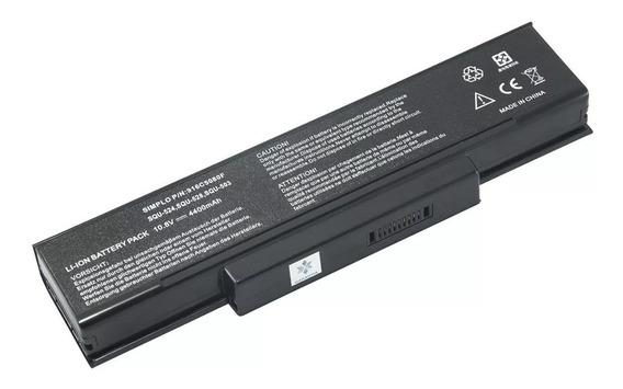 Bateria Lg E500 Ed500 Squ-528 Squ-524 E500-jad01c M740bat-6