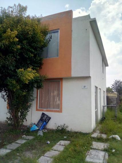 Casa Santa Teresa Ix Huehuetoca