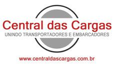 Agrega Iveco, Master, Sprinter Vuc 3/4 Toco Truck Carreta