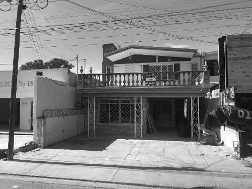 Casa En Renta En Mitras