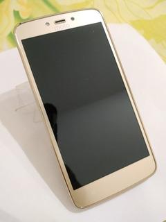 Motorola C Plus