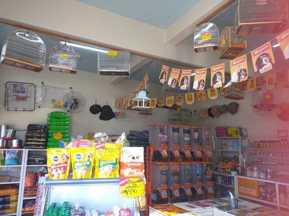 Pet Shop C/ Banho E Tosa- Jd. Morada Do Sol- Indaiatuba-sp