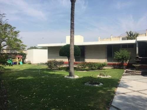 Casa En Renta En La Col. Cimatario
