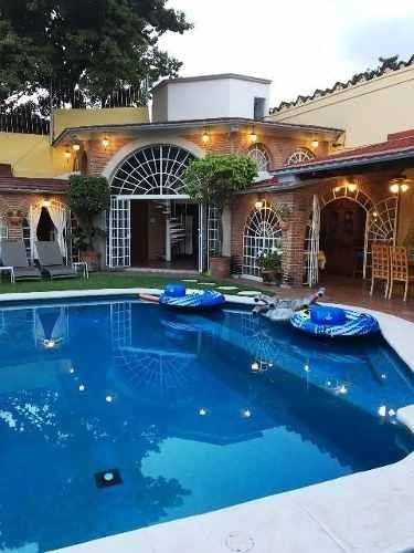 Venta De Casa En Xochitepec