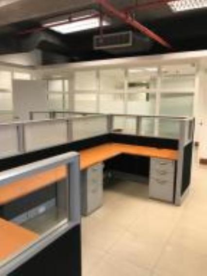 Oficinas En Alquiler Inmueblemiranda 20-70