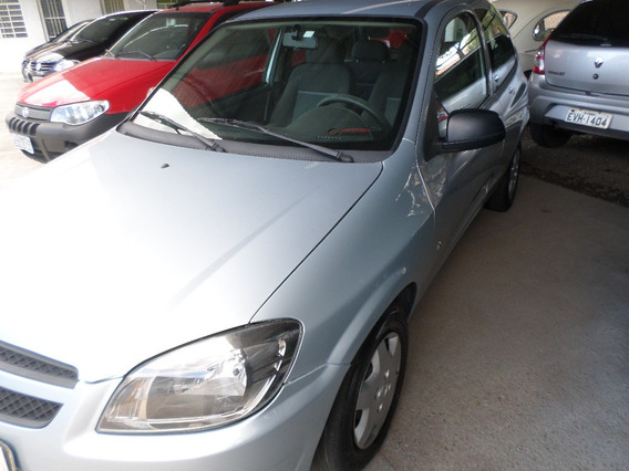 Chevrolet Celta 1.0 Ls Flex Power 3p