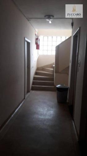Apartamento Campos Eliseos   167 - Ap13293