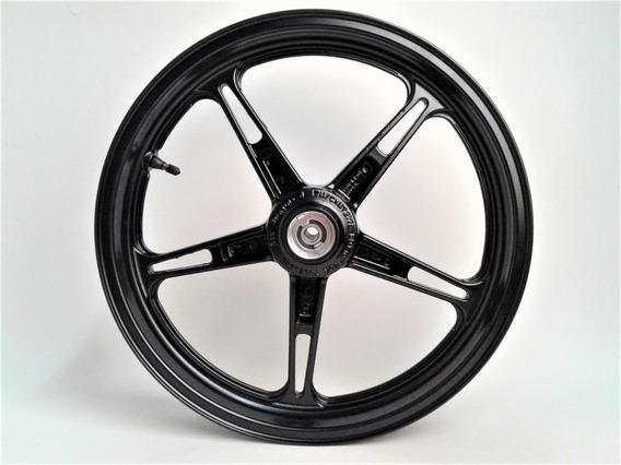 Roda Dianteira Original Moto Honda Cb 300r