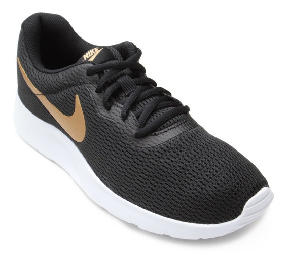 Tênis Nike Tanjun-masculino