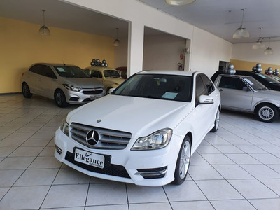 Mercedes-benz C180 Turbo Sport 1.6