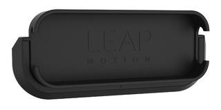 Soporte Leap Motion Vr Oculus Rift Htc Vive 1 En 3d Capital