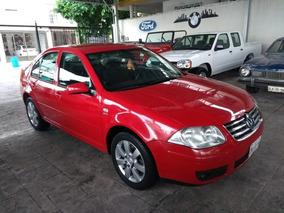 Volkswagen Jetta Clasico Cl