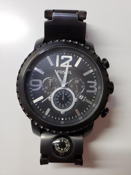 Relógio Fóssil 251211