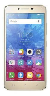 Celular Lenovo Vibe K5 Usado Smartphone Seminovo Excelente