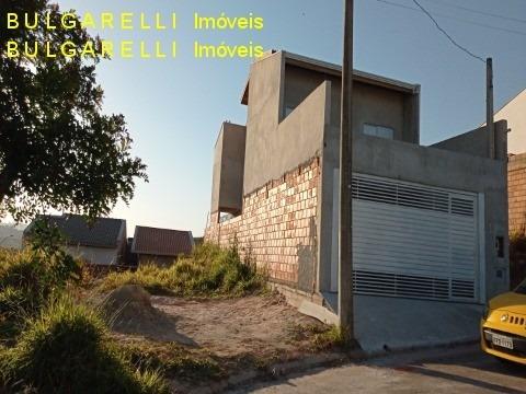 Imagem 1 de 2 de Terreno - Te00973 - 34713868