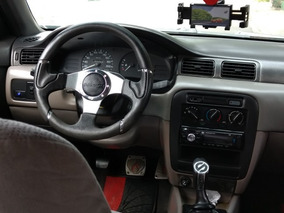 Nissan Sentra Nissan Sentra B14 1997