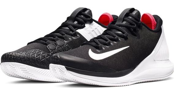 Nikecourt Zoom Zero Air Zapatillas De Tenis Hombre