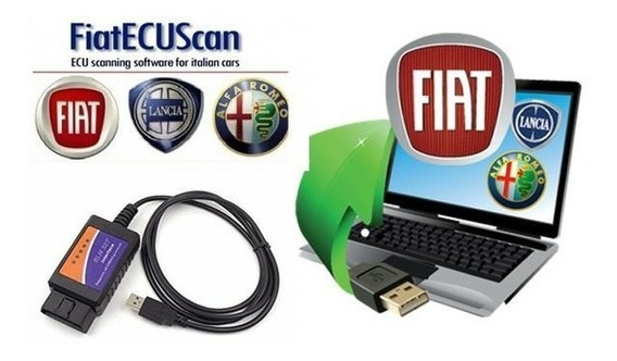 Software De Fiatecuscan 3.6.2