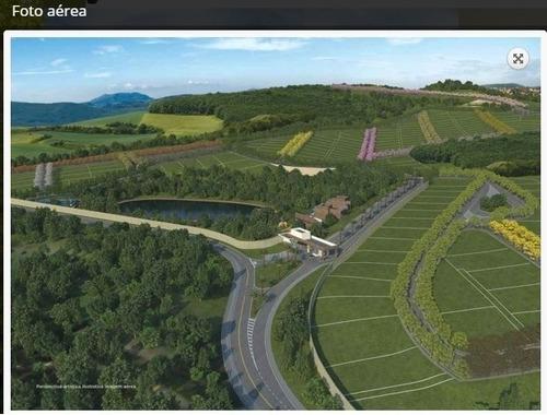 Imagem 1 de 15 de Loteamento Arboretum Em Vinhedo  600m² Finacia Construtora - 22 - Loteamarbo